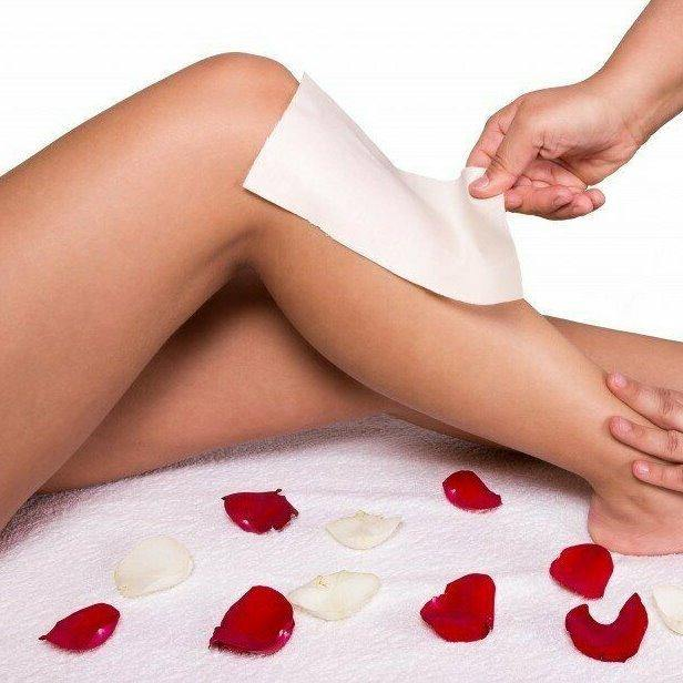 Online Body Waxing Training