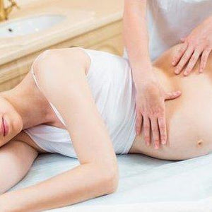 Pregnancy Massage Online Training