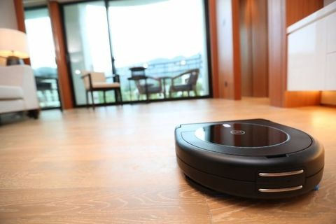 Tips to Make the Most of Your Robot Vacuum