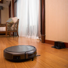 ILIFE A4s Robot Vacuum Cleaner, Ideal for Pet Hair - Robot Vacuum Store