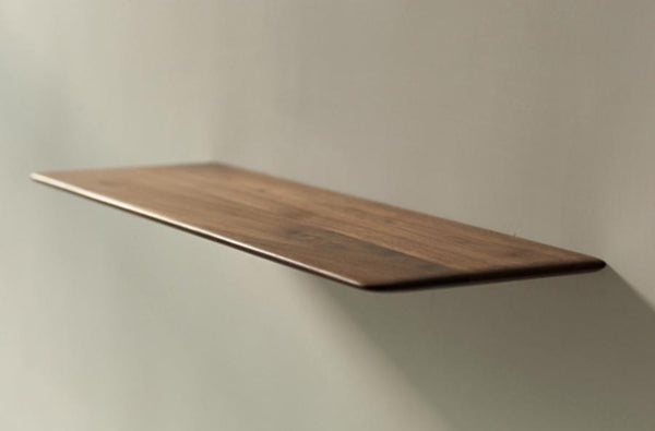 Wall Floating Shelf