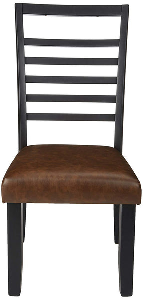 Furniture Design Dining Chair