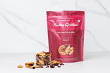 Signature Gift Box - Southern Pepper Cashew Nuts 200 g, Dry Fruits Blend 200g -  400gram