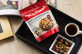 Mom's Superfood Mix  (Pack of 5, 200 g Each ) )
