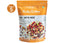 Sports Mix - Roasted Almonds, Cashews, Pistachios, Dried Blueberries, Cranberries and Raisins - (Pack of 5 x 350 GMS) - 1750 GMS