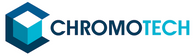 Chromo Tech