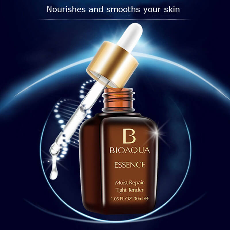 B Bioaqua Essence Liquid Serum  (FREE Shipped By DHL, 3-7 Business Days) - BIOAQUA® OFFICIAL STORE