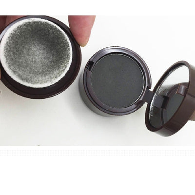 Hairline Modified Shadow Powder Eyebrow Ppowder Hair Products