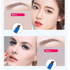 3 colors Eyebrow Pencil Long-lasting Beauty Makeup