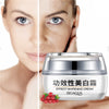 Effect Whitening Cream