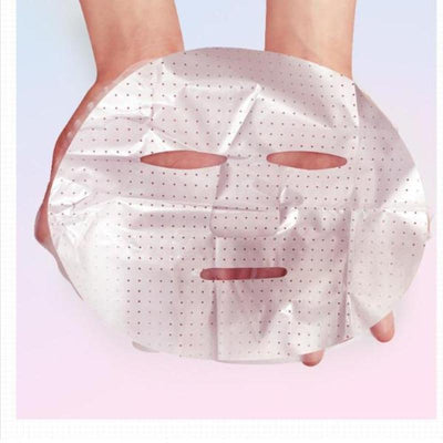 Sakura Facial Mask