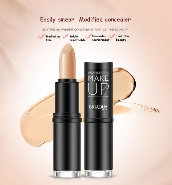 Modified Cover Defect Pen - Professional Make up