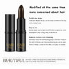 Hair Color Pen Modified & Yasiou Modified Cream - Brown/ Deep Black - BIOAQUA® OFFICIAL STORE