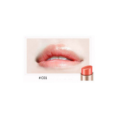 Gorgeous Water Lip Balm