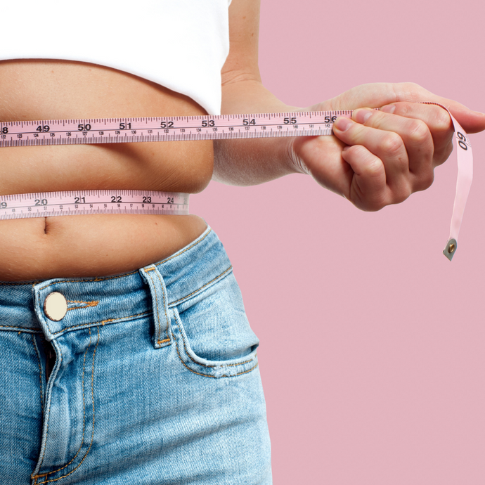 3 Reasons Why Your Weight loss is Stalling