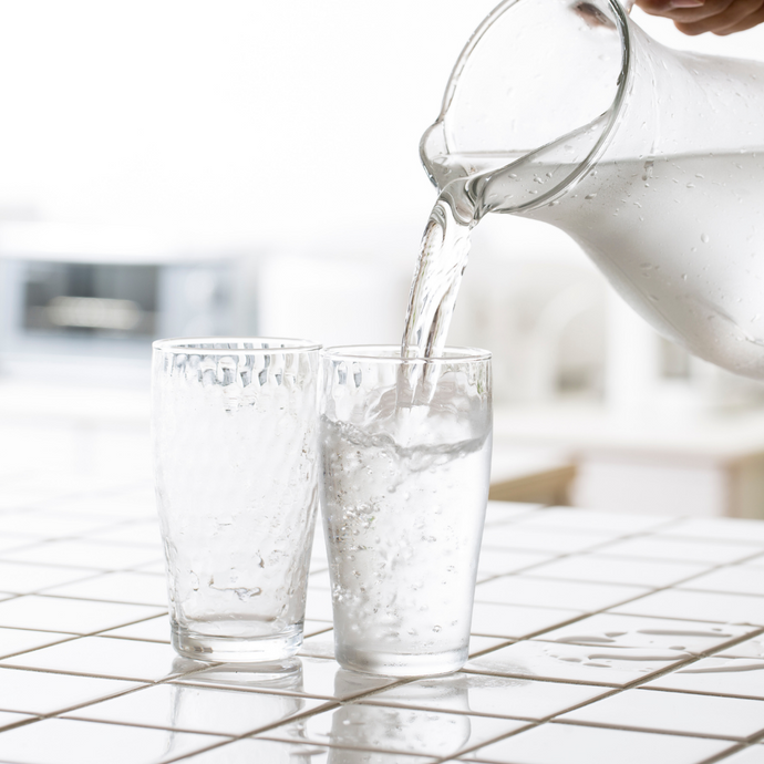 Does Water Intake Actually Make Any Difference With Weight Loss?