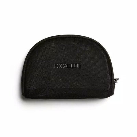 Focallure Makeup Bag
