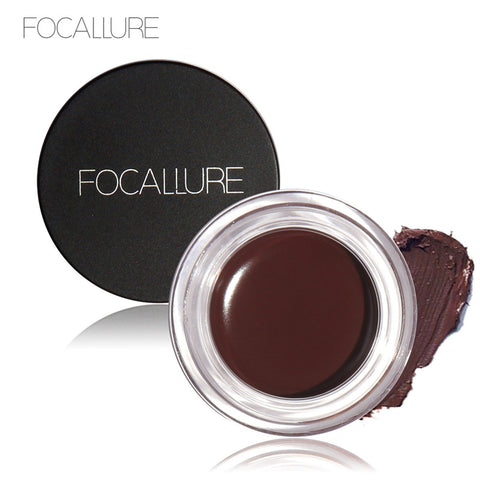 FOCALLURE Eyebrow Gel Cream- 1500 each