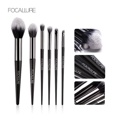 makeup brush, buy makeup online
