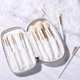 Snow Elf 12PCS Makeup Brush set