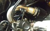 Honda Grom Intake Kit - Short