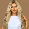 (Last Day Only $29.88)- BLONDE WIG SLAY(Best Sale)