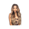 (Last Day Only $19.88)Brown gradation wig((Best Sale Human Hair)