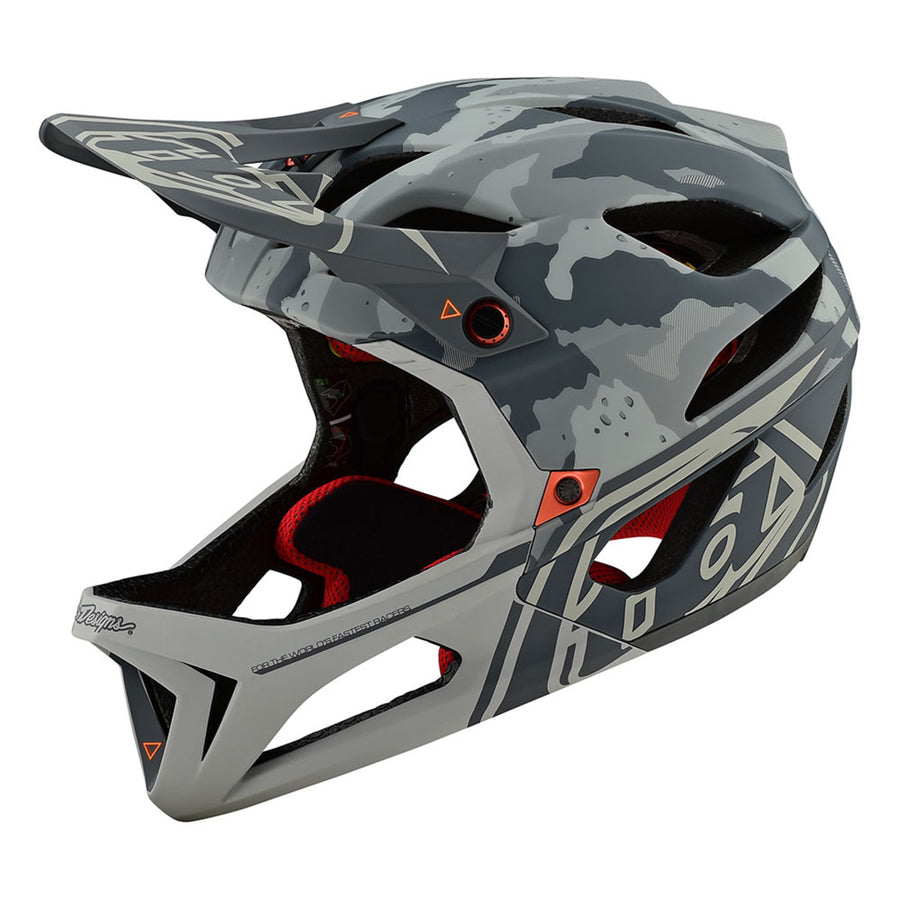 19f-tld-stage-helmet-tactical_SAND_left