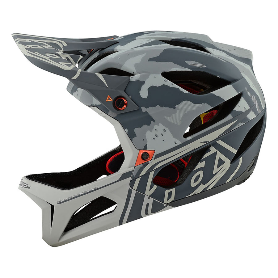 19f-tld-stage-helmet-tactical_SAND_back