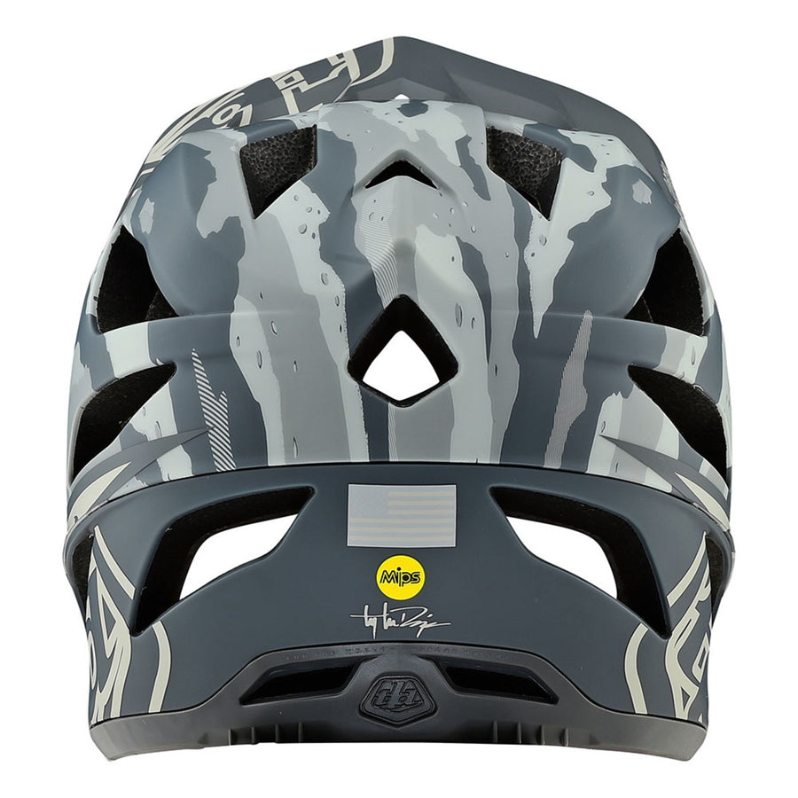 19f-tld-stage-helmet-tactical_SAND_right
