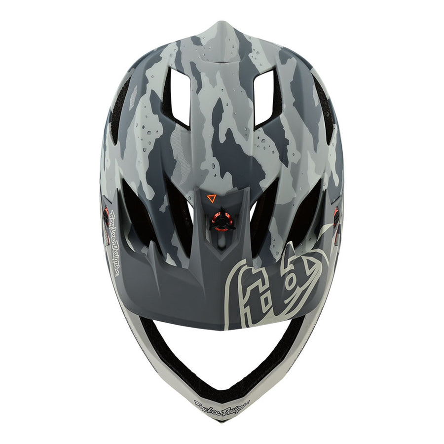 19f-tld-stage-helmet-tactical_SAND_top