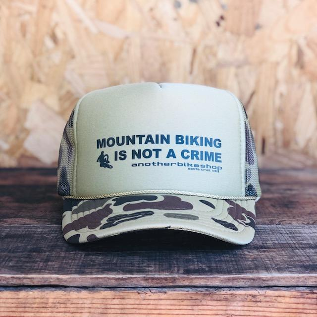 crime-hat-black-front