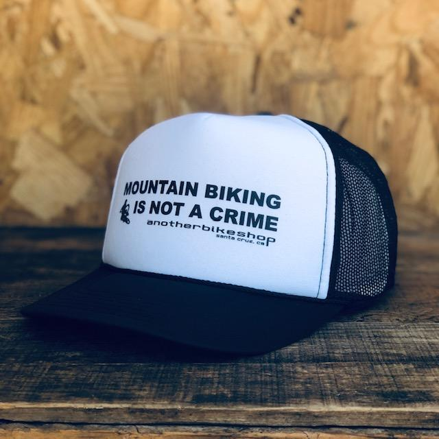 crime-hat-white-angle