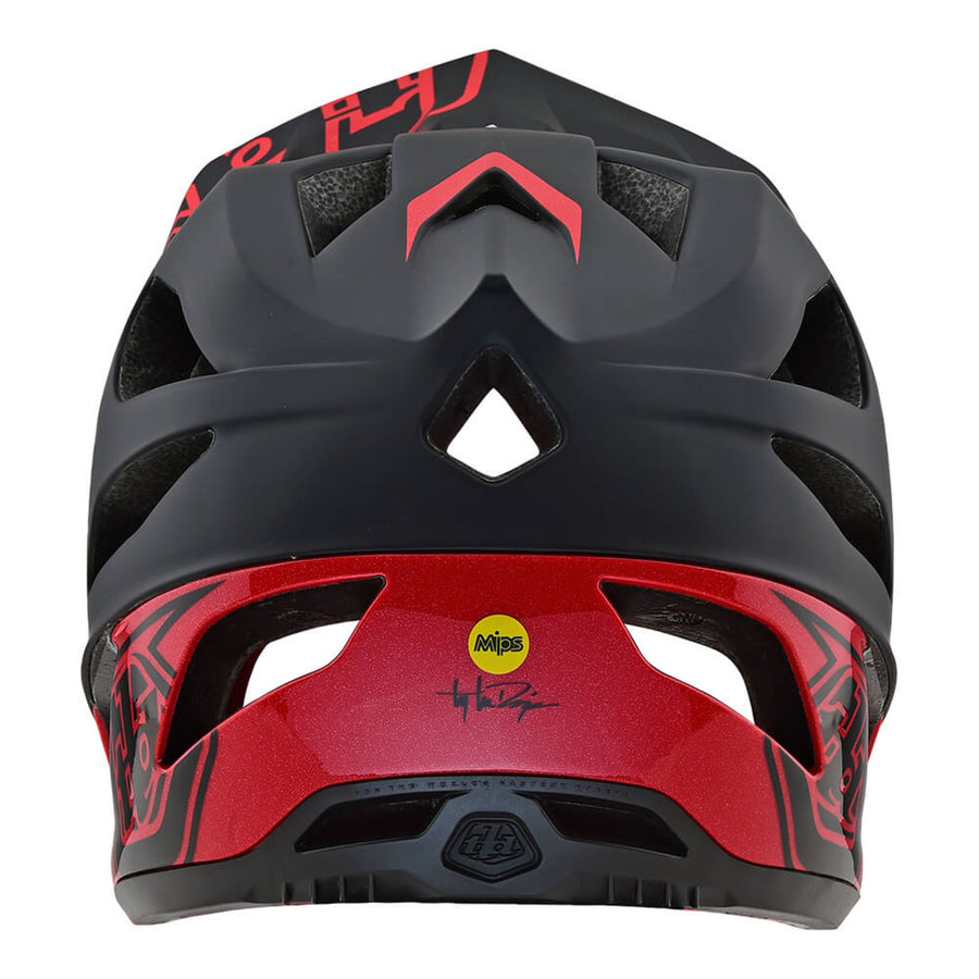 stage-helmet-race_BLACKRED_back
