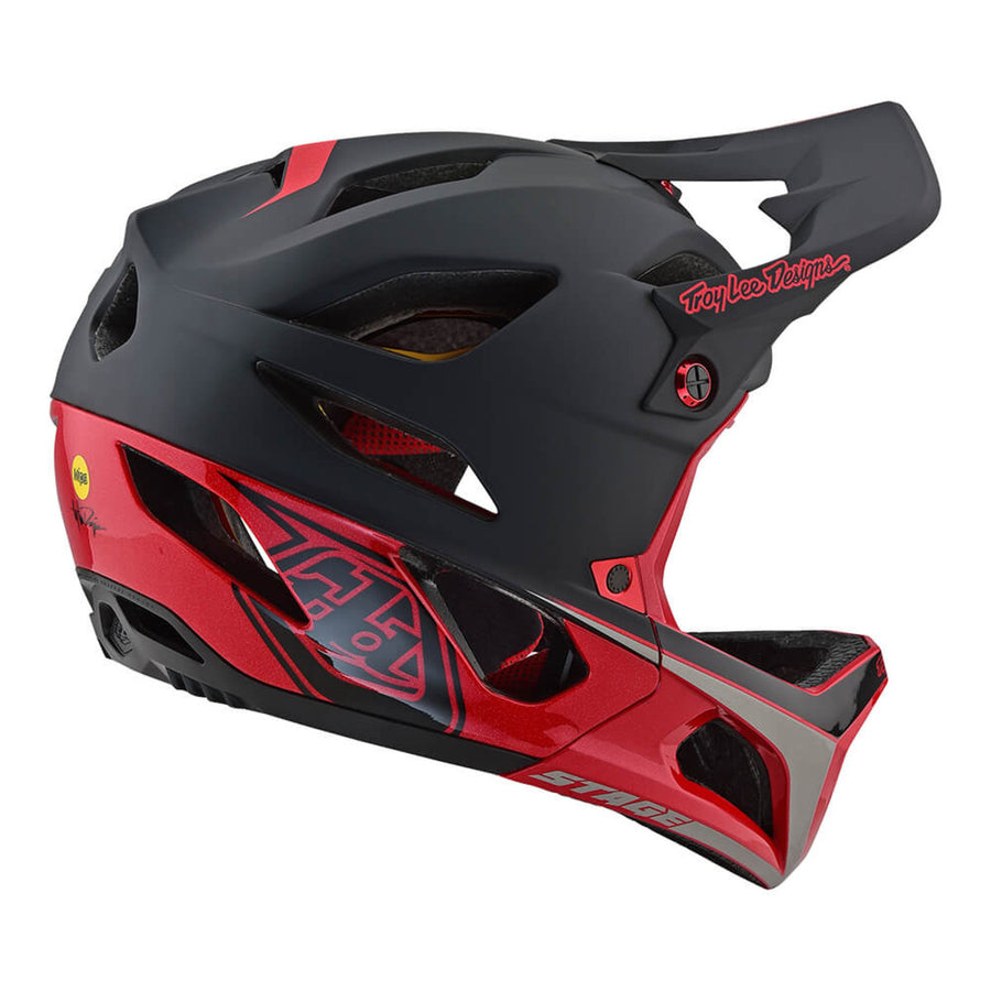 stage-helmet-race_BLACKRED_Right
