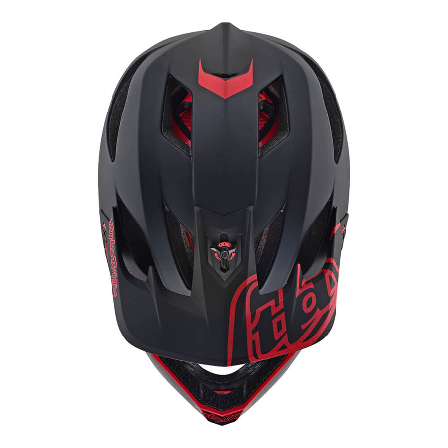 stage-helmet-race_BLACKRED_TOP