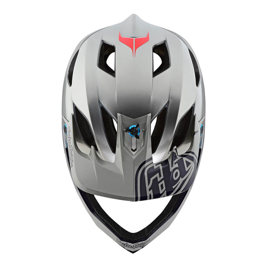 stage-helmet-race_SILVERNAVY_top