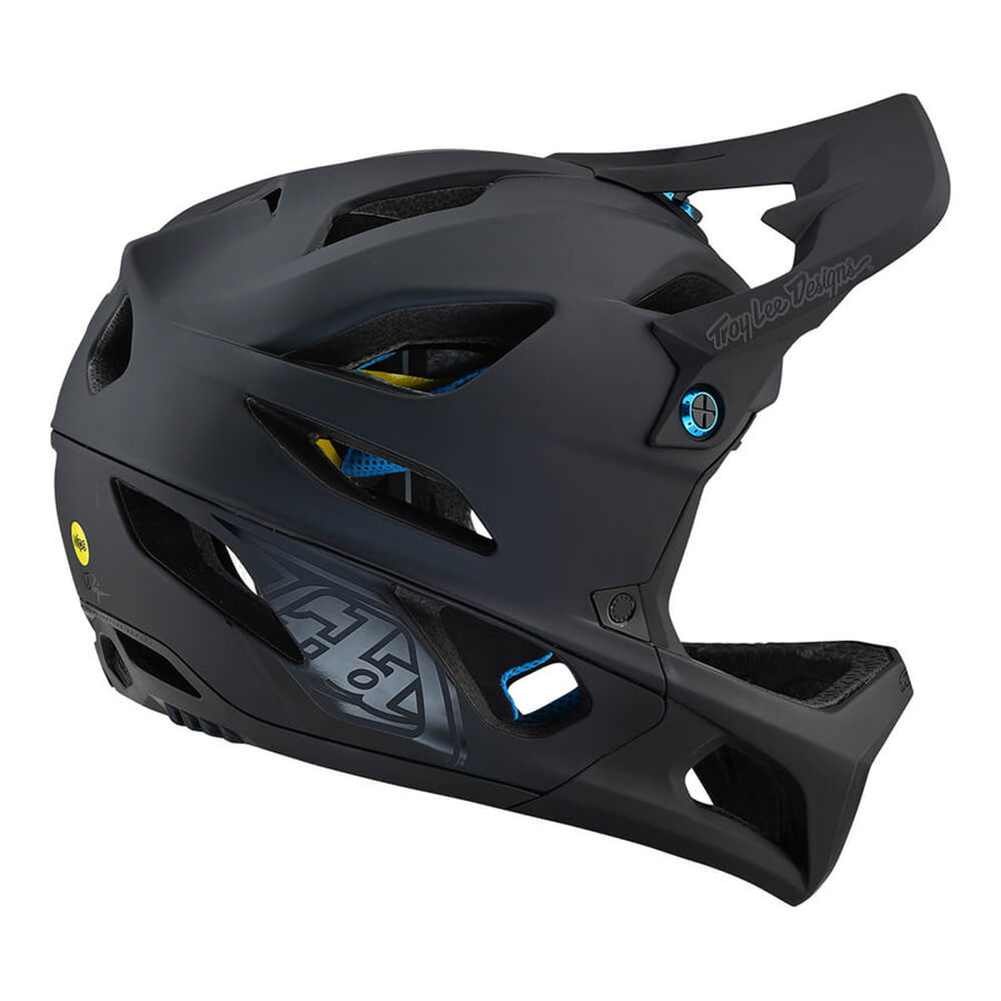 stage-helmet-stealth_BLACK_right