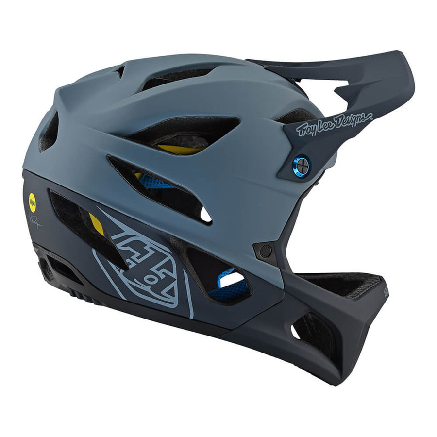 stage-helmet-stealth_GRAY_right