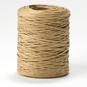 "OASIS Bind Wire, Natural, 26-gauge 18"" 673 ft. roll"