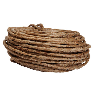 OASIS Rustic Wire, Natural  18ga x 70 ft. roll