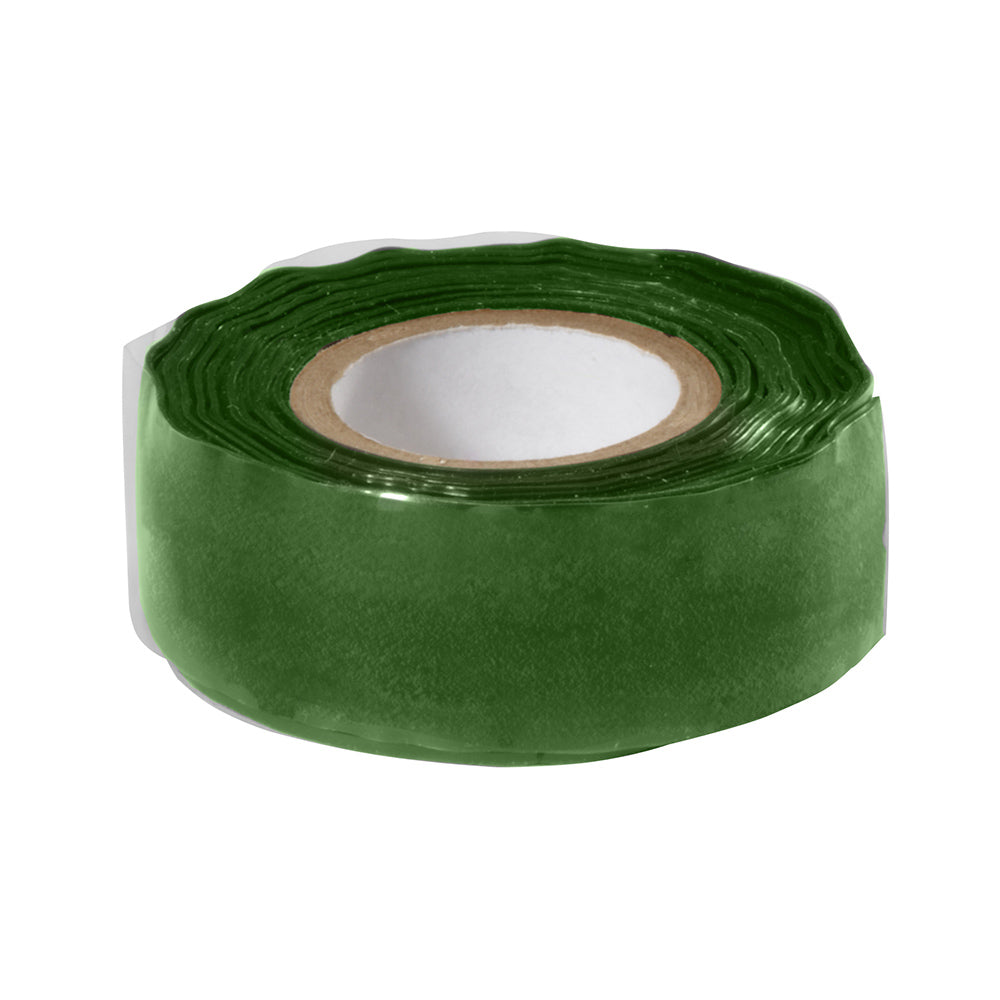 OASIS Bind-it Tape, Green