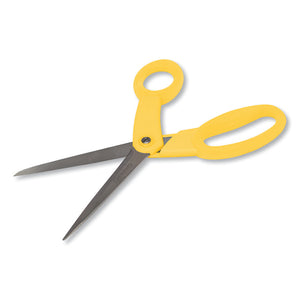 OASIS Ribbon Shears