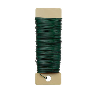 "OASIS™ Paddle Wire, 22 gauge 18"", 1/4lb."