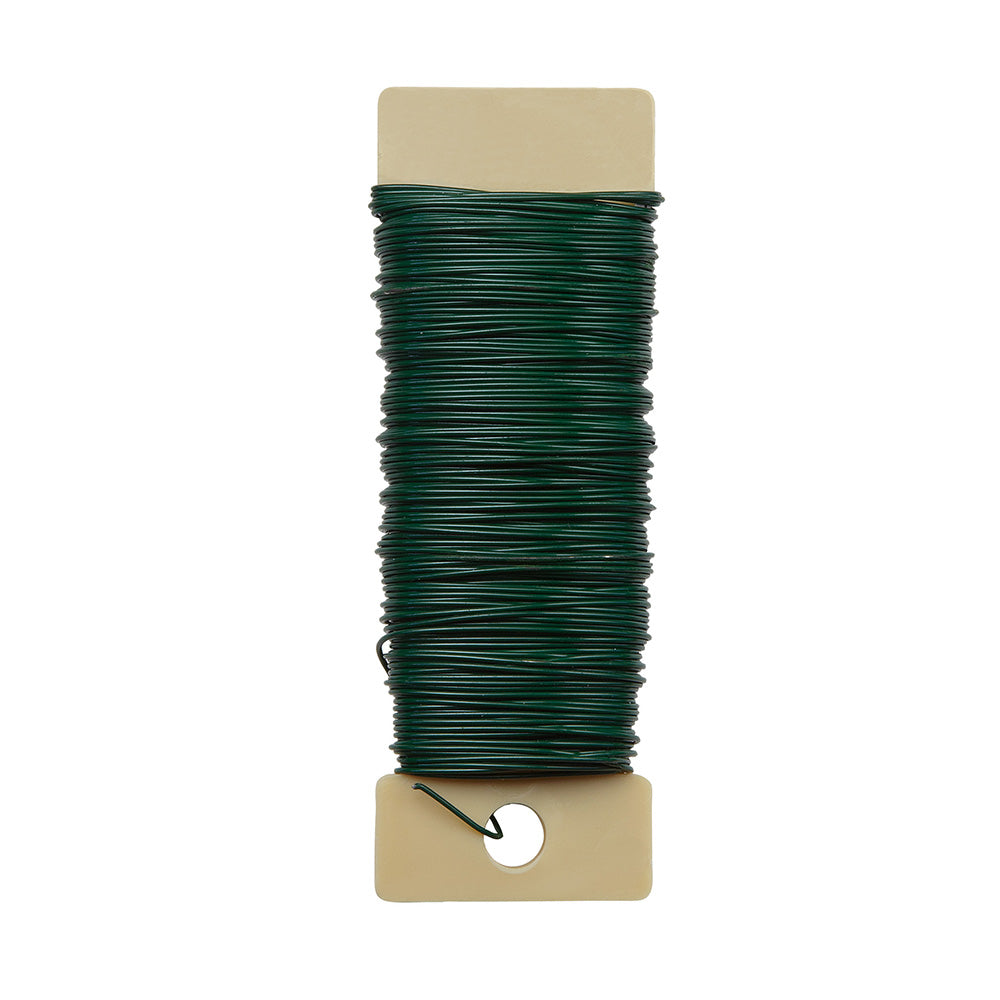 OASIS™ Paddle Wire, 22 gauge 18