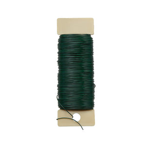 "OASIS Paddle Wire, 24 gauge 18"", 1/4lb."