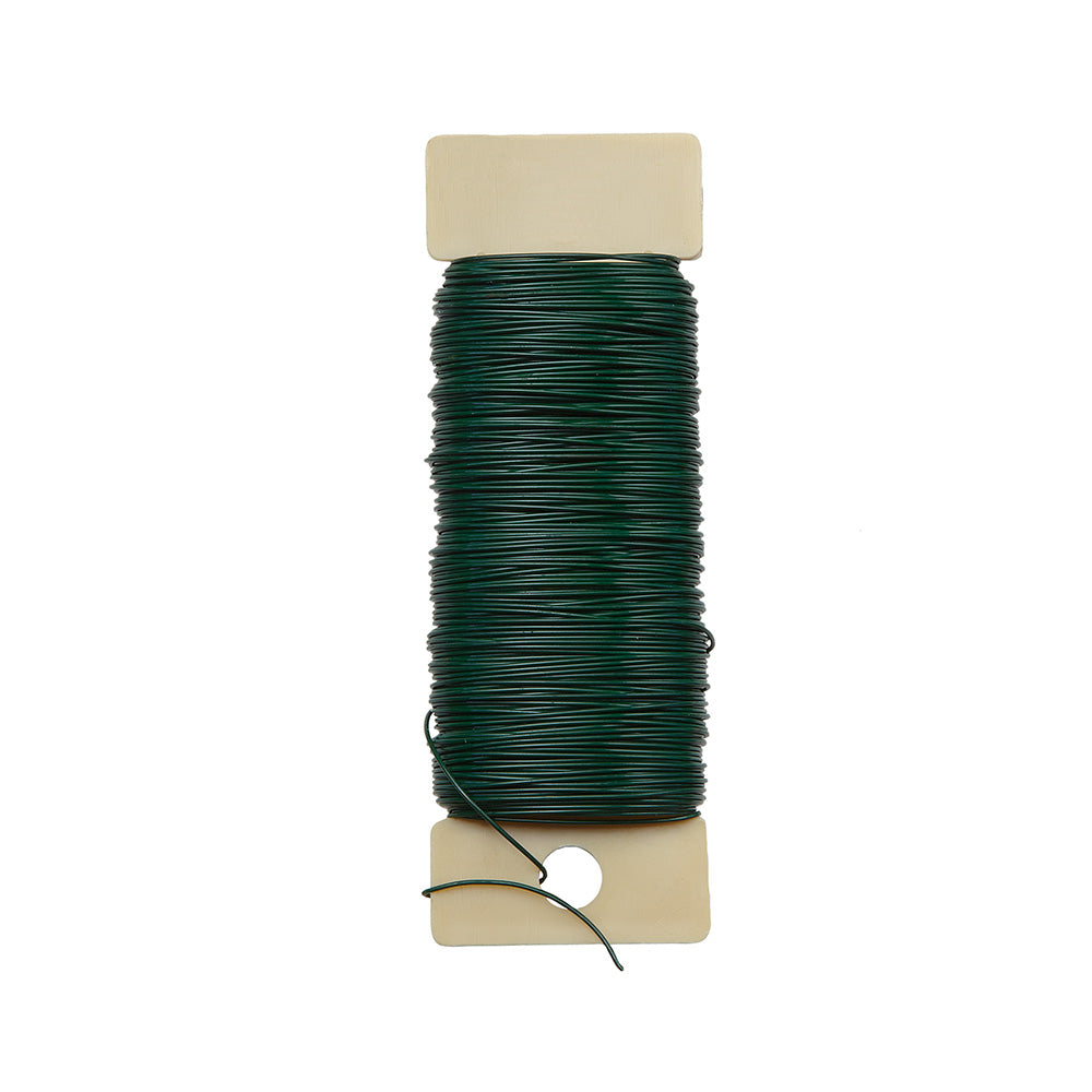 OASIS Paddle Wire, 24 gauge 18