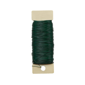 "OASIS Paddle Wire, 26 gauge 18"", 1/4lb."