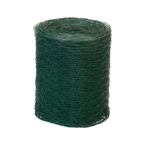 "OASIS Florist Netting, Green, 18"" x 150 ft./roll"