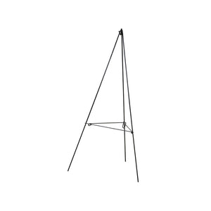OASIS Wire Easel, 24""